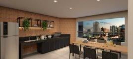 Studio e Apartamento